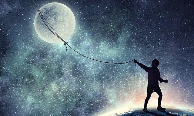 Oto znaki zodiaku, których marzenia zawsze się spełniają