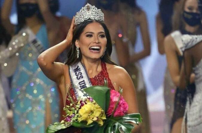 Miss Universe 2021: Jak w codziennym życiu wygląda najpiękniejsza dziewczyna na świecie
