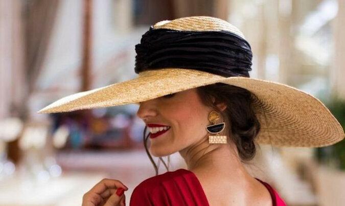 Wyrafinowana kobiecość: ranking zmysłowych znaków zodiaku