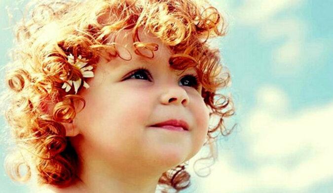 Wyjątkowe dzieci urodzone 1, 10, 19 lub 28 dnia dowolnego miesiąca