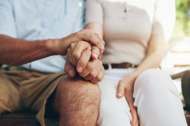 Oto pięć najlepiej dobranych par. Czy jesteś w idealnym związku?