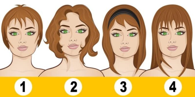 Fryzura i charakter. Co włosy mogą powiedzieć o swoich właścicielkach? Przeczytaj