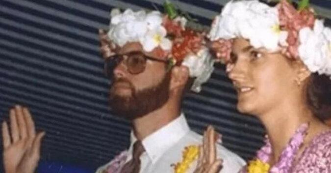 Historia małżeństwa, które zaginęło na morzu w 1998 roku