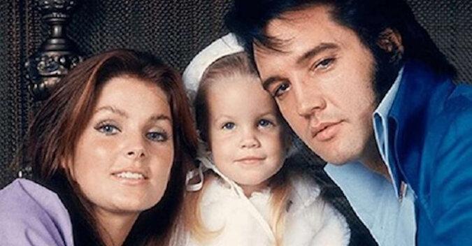 W wieku 75 lat wygląda na 40. Żona Elvisa Presleya oszołomiła fanów wspaniałym wyglądem