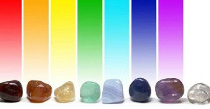 Który drogocenny kamień jest dla Ciebie odpowiedni? Oto wskazówki jak należy wybierać