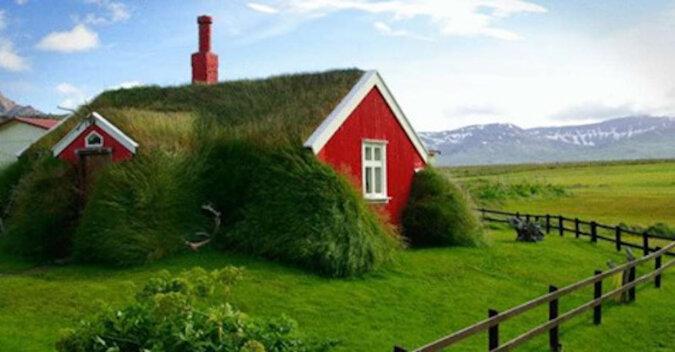 Z czego słynie Islandia: tajemnice jednego z najbardziej niesamowitych krajów na naszej planecie