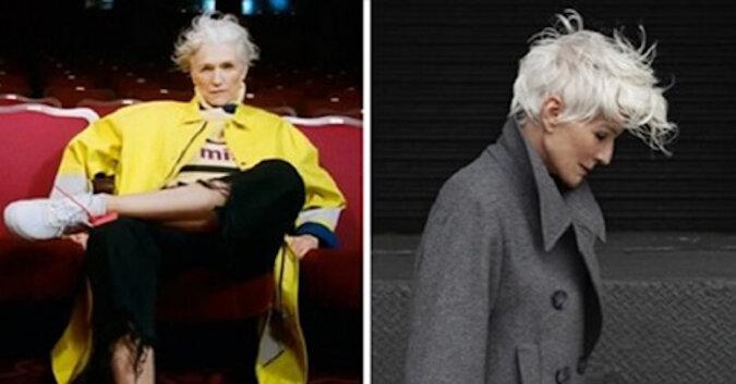 To 70-letnia mama Ilona Maska, najfajniejsza babcia naszych czasów