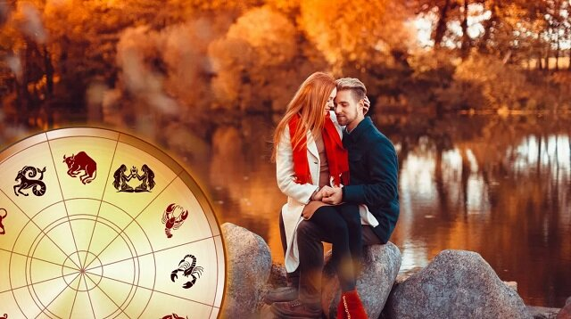 Znaki zodiaku, z którymi łatwo w małżeństwie