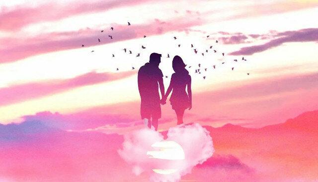 Nie można uciec od losu: znaki zodiaku, których związek jest zapieczętowany w niebie