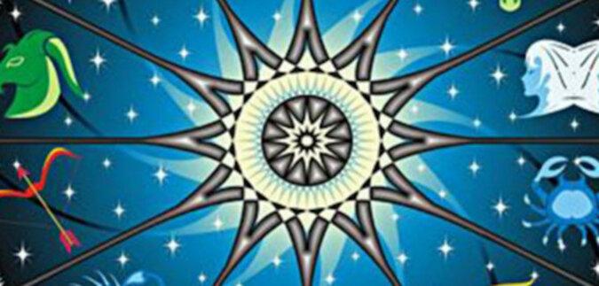 5 znaków zodiaku, które odkryli sekret wiecznej młodości
