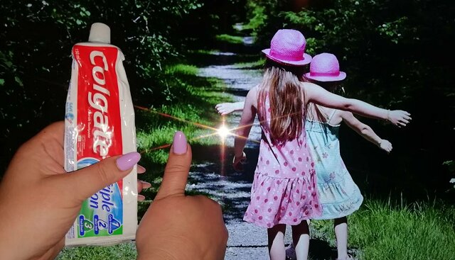 Jak chronię swoje dzieci przed skutkami ukąszeń komarów