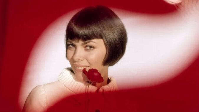 Nie wyszła za mąż: tajemnica samotności Mireille Mathieu