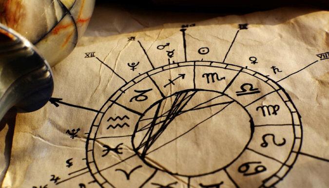 Pięć najuczciwszych znaków zodiaku