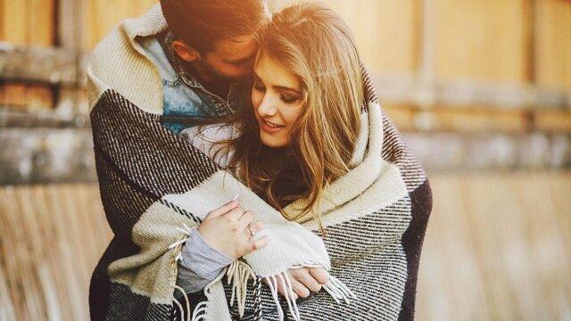 Mężczyzny spod tych 5-ciu znaków Zodiaku zapewniają kobietom szczęście
