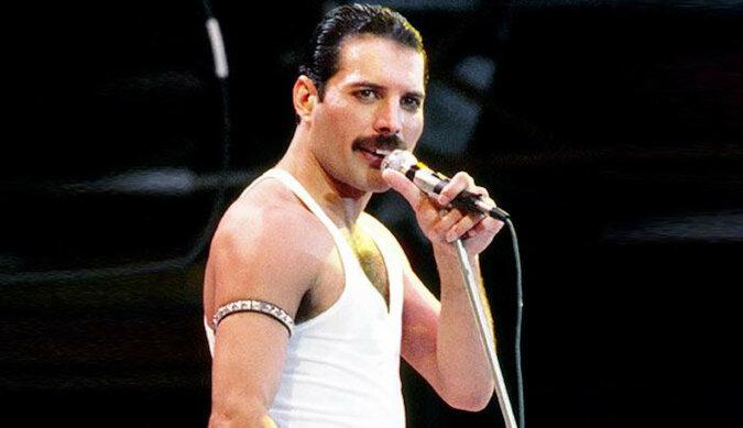 Utalentowana osoba jest utalentowana we wszystkim: ponad 20 niesamowitych rysunków Freddiego Mercury'ego