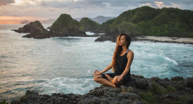 Wdech, wydech: 3 znaki zodiaku, które potrzebują odpoczynku