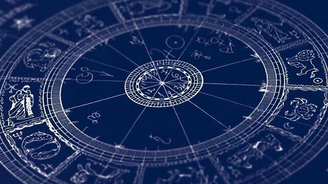 Każdy z nas przychodzi na świat z określonymi cechami. Jakie dary otrzymały znaki zodiaku od bogów?