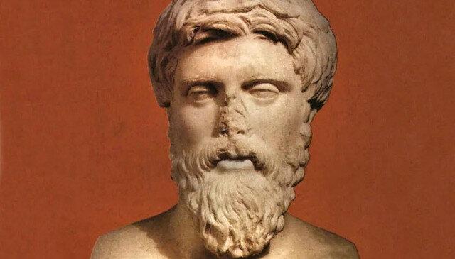 """""""Nie mów ludziom o swoim szczęściu"""" – cytat Plutarcha, który warto przemyśleć"""