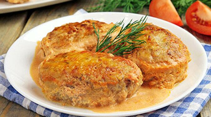 Leniwe gołąbki z kapusty w piekarniku: to danie stanie się ulubionym