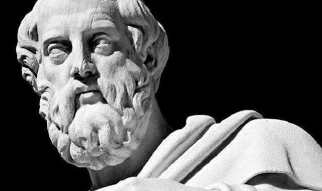 8 życiowych rad Platona, które uczynią cię o wiele mądrzejszym
