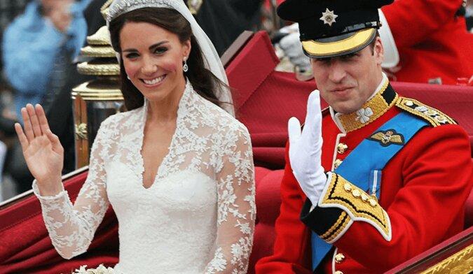 Kopia królowej. W Internecie pojawiły się nowe zdjęcia córki księcia Williama i Kate Middleton