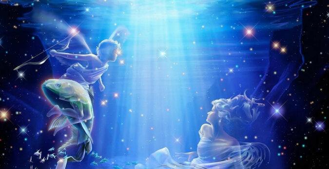 4 najbardziej mściwe znaki zodiaku