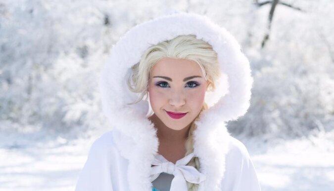 Zimna zemsta: 3 znaki zodiaku, które nigdy nie wybaczają obrazy