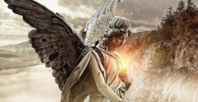 Każdy znak zodiaku ma swojego anioła. Sprawdź, jaki jest Twój