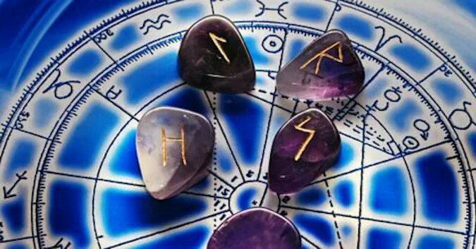 Dobrzy czarodzieje. 4 znaki zodiaku, którzy mogą łatwo usunąć urok i nie tylko