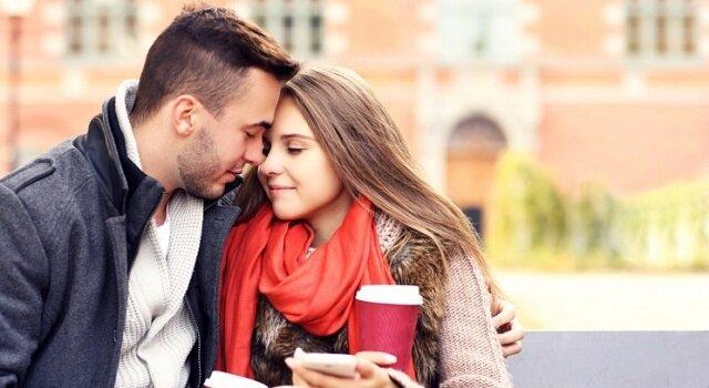 Cztery typy relacji. Kiedy związek ma największe szanse przetrwać?