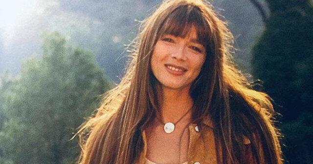 """Główna bohaterka serialu """"Helena i chłopcy"""" obchodzi 53 lata. Jak teraz wygląda aktorka i czym się zajmuje?"""