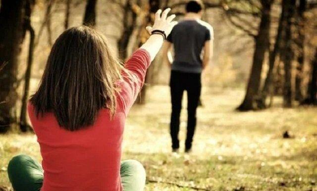 5 znaków zodiaku, które zrujnują nawet najdoskonalszy związek