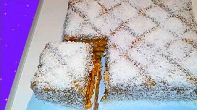 To najsmaczniejsze i najszybsze ciasto bez pieczenia. Pycha