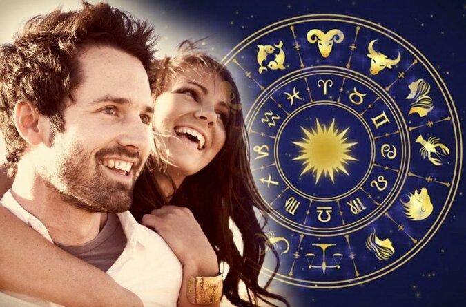 Najbardziej rodzinne znaki zodiaku