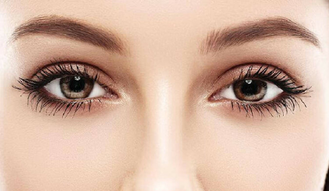 Dlaczego ludzie o brązowych oczach są najlepsi