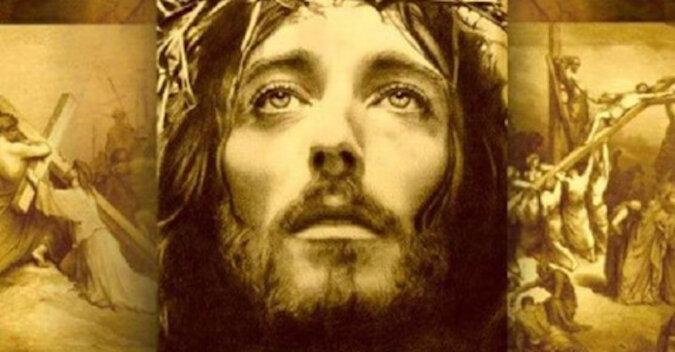 We Włoszech wykonali trójwymiarową kopię Jezusa z Całunu Turyńskiego