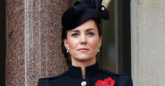 Napięty harmonogram Kate Middleton zaskoczył fanów: księżna ledwo znajduje minutę dla księcia Williama