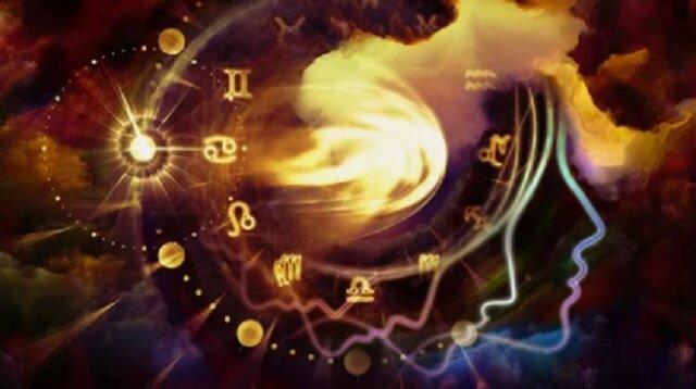 Najbardziej narcystyczne znaki zodiak, które robią wszystko tylko dla siebie