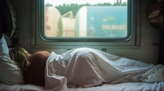 Dlaczego spanie dłużej niż 8 godzin jest szkodliwe