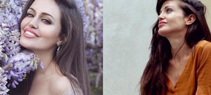 Dziewczyna z Hiszpanii stała się popularna ze względu na jej podobieństwo do Angeliny Jolie