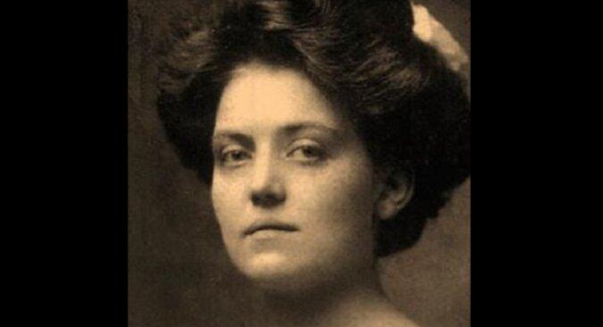 """Pechowa Violet Jessop przeżyła trzy katastrofy statków – na """"Olympic"""", """"Titanic"""" i """"Britannic"""""""