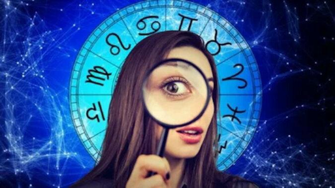 Przed nimi się nie ukryjesz: TOP 5 ciekawskich znaków zodiaku