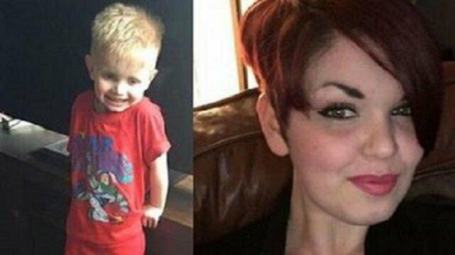 Wyśmiali jej 3-letniego syna w przedszkolu. Po powrocie do domu wściekła kobieta zamieszcza post na Facebooku