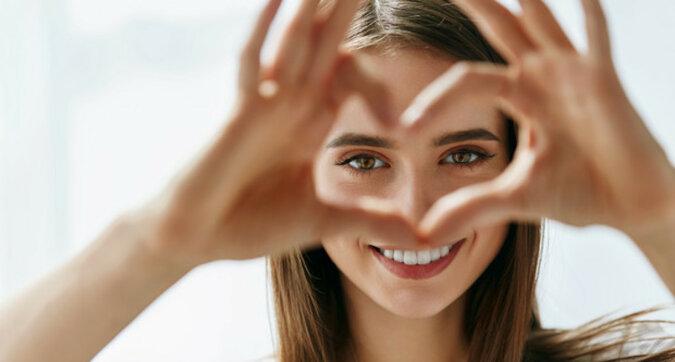 Inteligencja emocjonalna: pięć znaków zodiaku o najwyższym EQ