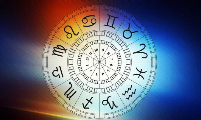 7 najtrudniejszych do zrozumienia znaków zodiaku