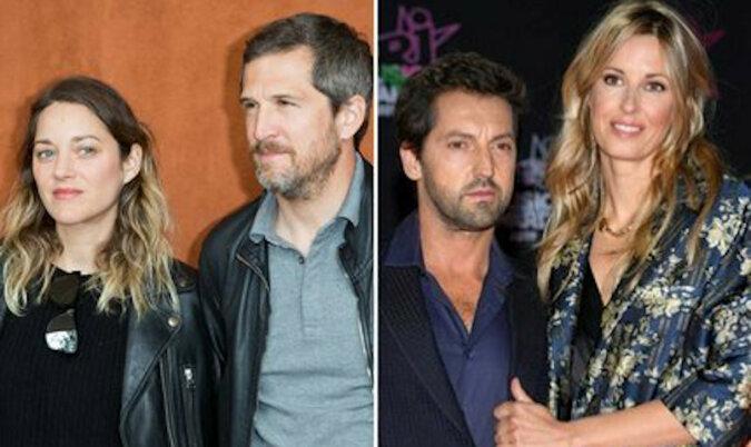 """Jak wyglądają żony i mężowie gwiazd kultowego filmu """"Taxi"""""""
