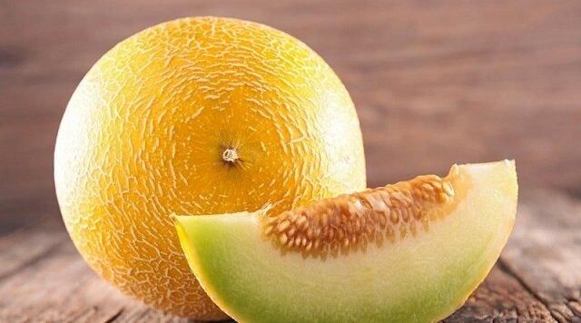 Jak wybrać najsłodszy melon