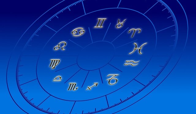 Oto 3 znakami zodiaku, które nie boją się trudności i problemów
