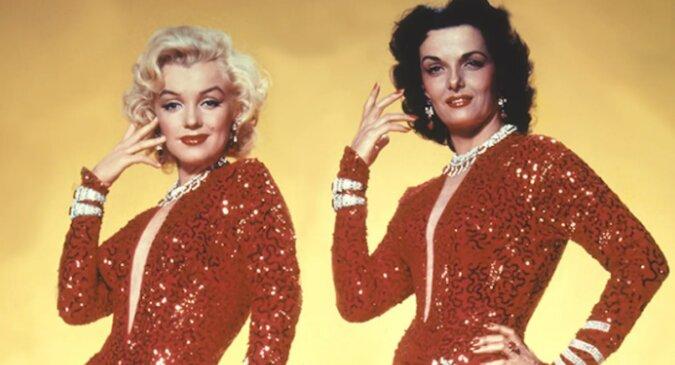 Przeklęta sukienka Monroe, której nie można było sprzedać i 5 kolejnych jej skandalicznych strojów