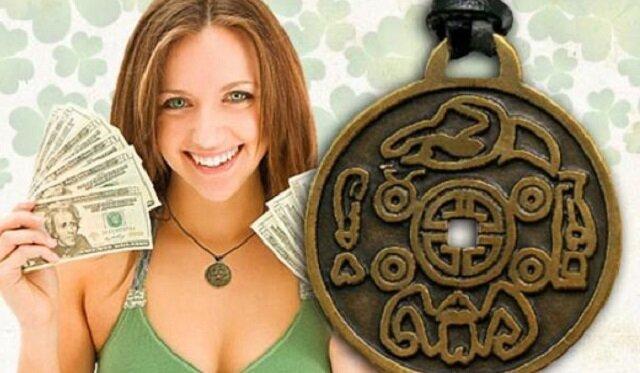 Ludzie-talizmany: 4 znaki zodiaku, które przynoszą szczęście i fortunę